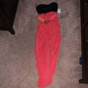 Dresses & Skirts - Strapless sundress